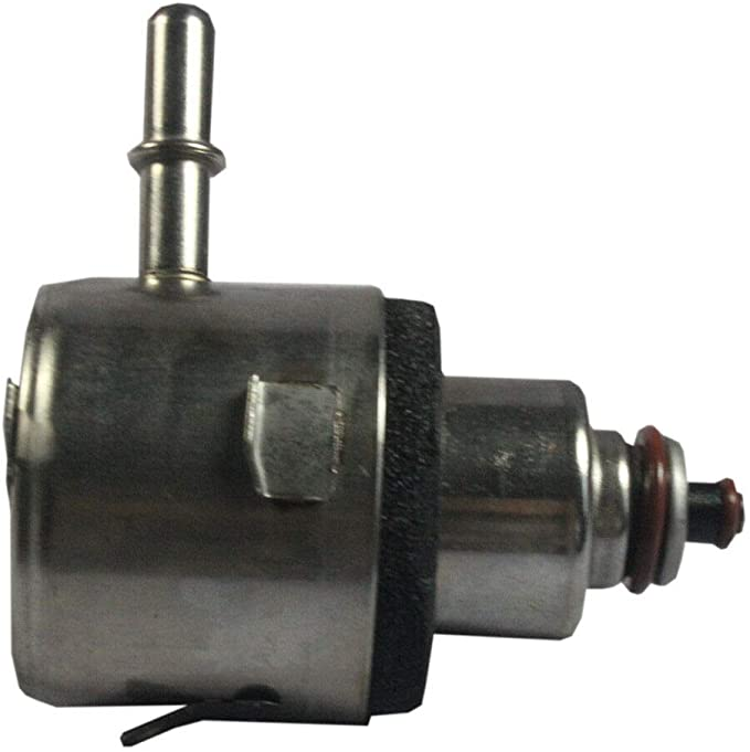 New Fuel Filter Pressure Regulator FPR Fuel Pump for 1996-2005 Dodge Neon