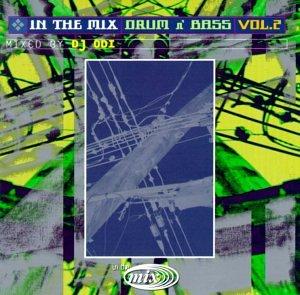 Como Descargar Con Bittorrent In The Mix: Drum N Bass 2 PDF Online
