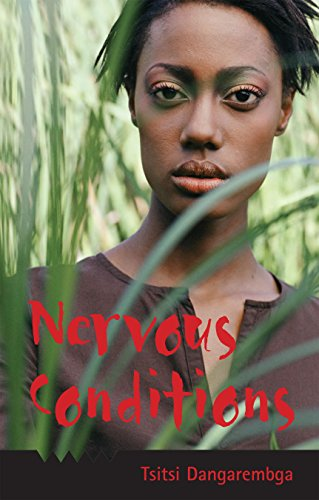 Nervous Conditions [Tsitsi Dangarembga] (Tapa Blanda)