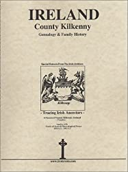 Co. Kilkenny Ireland, Genealogy & Family History Notes
