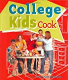 College Kids Cook, Dahlstrom, Carol Field, 0967976456