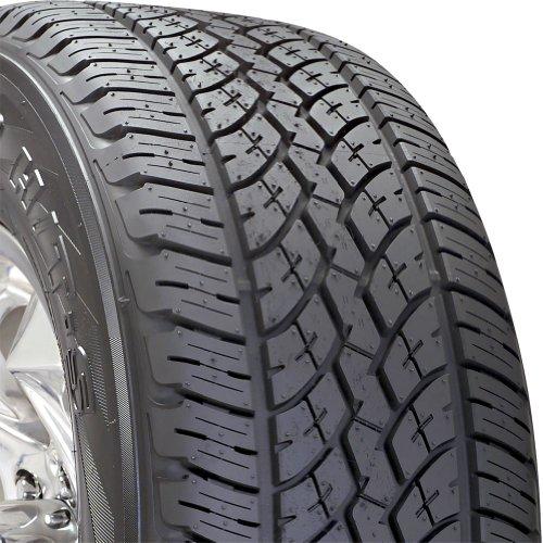 4 245 65 17 tires - 5