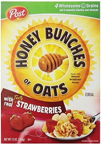honey-bunches-of-oats-cereal-with-real-strawberries-13-oz