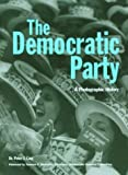 The Democratic Party, Peter Ling, 1592230636