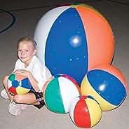 Us Games Beach Ball (Ea)