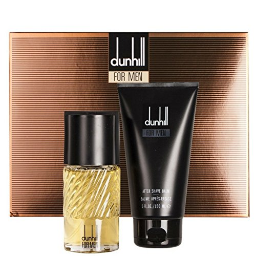 Dunhill for Men Gift Set 1 ea
