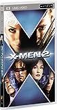 X-MEN 2 (UMD Video)