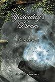 Yesterday's Dream, JoAnn Sands, 0803493762