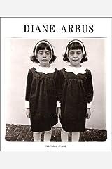 Diane Arbus Paperback