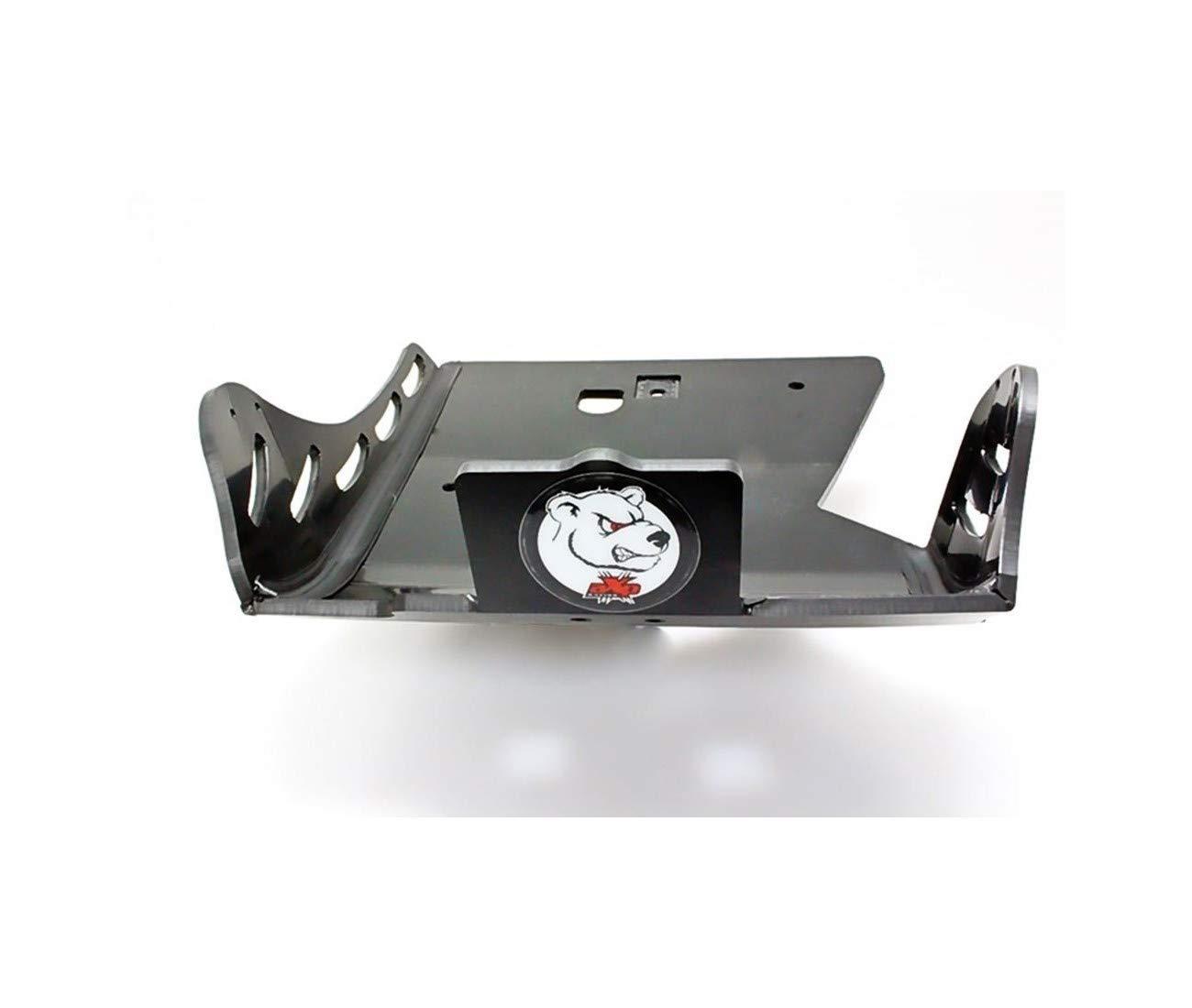 /200//& /450/11/fsr250/11/ /250/ /200/ /13/Kit de pl/ástico gasgas mc-ec125/ RFX fxpk 60800/55/wh gasgas mc-ec125/ /300/