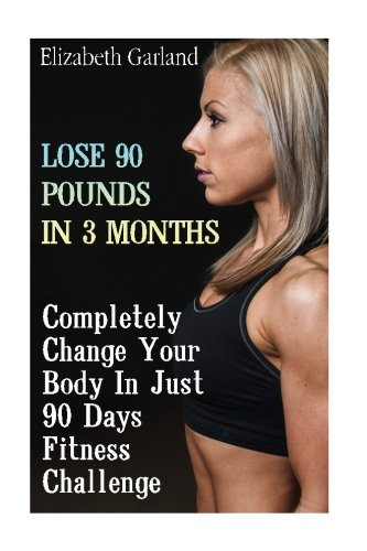 90 day weight loss programs - 4