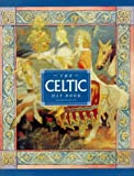 Celtic Day Book, Sterling, 0806970545