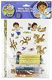 Little Golden Book, Golden Books, 0375843124