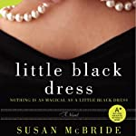 Little Black Dress   Susan McBride