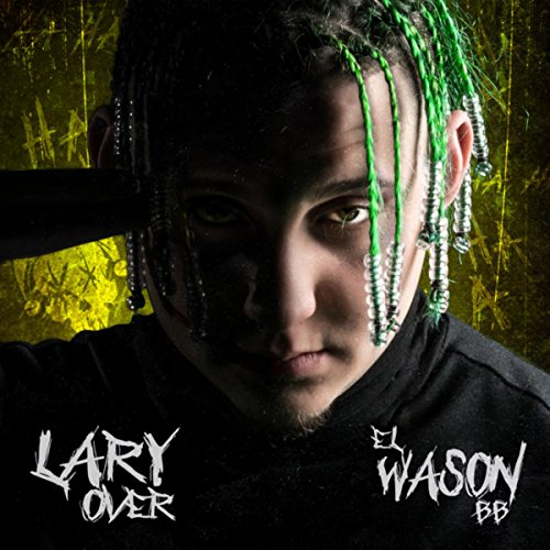 El Wason BB [Explicit]