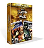 Warhammer 40,000 Dawn of War Gold Edition - PC