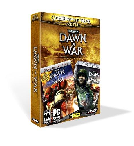 warhammer-40000-dawn-of-war-gold-edition-pc