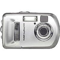 KODAK EASYSHARE C310 4 Megapixel Digital Camera