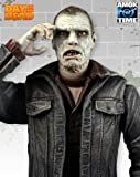 Day of the Dead Bub Deluxe Action Figure by Amok Time
