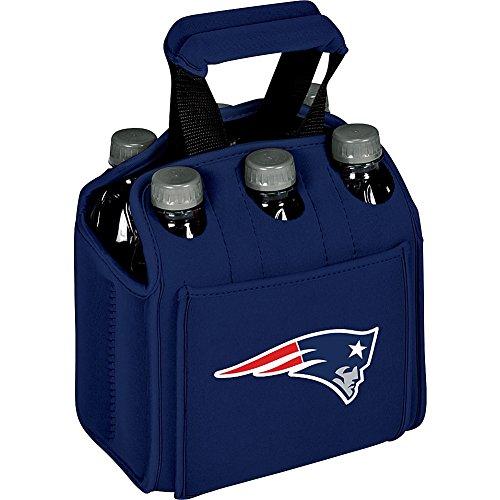 New England Patriots Logoed Football - 2