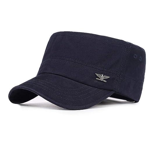 Sombreros Deciracion Adornosgorra De Trabajo / Gorra Profesional ...