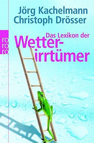 das-lexikon-der-wetterirrtmer