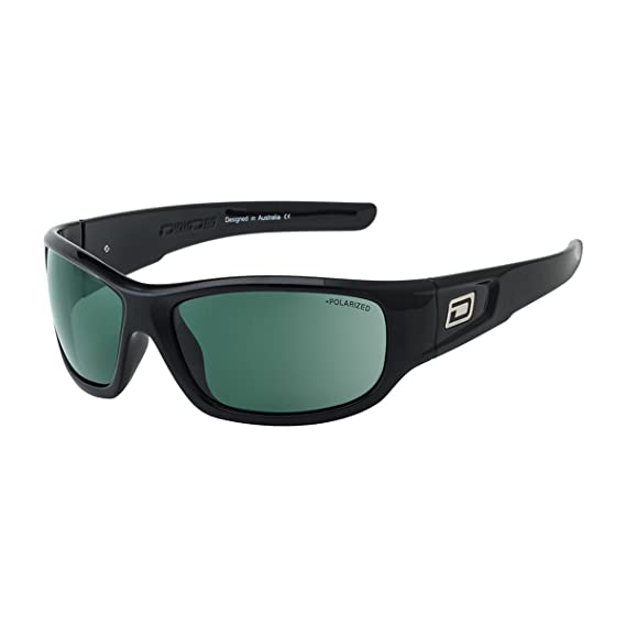 b81e936a8181 ... Buy Sunglasses Lifestyle Metal