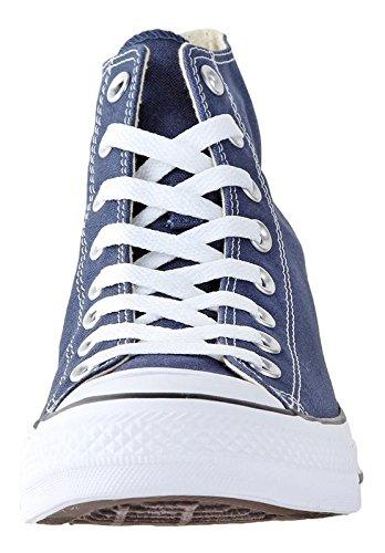 Ctas Core da Sneakers Converse Uomo Hi Marino OBdaRq