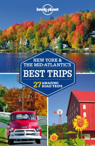 lonely-planet-new-york-the-mid-atlantics-best-trips-travel-guide