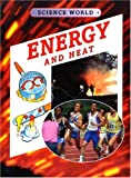 Energy and Heat, Kathryn Whyman, 1932799222