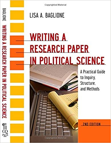 scientific research paper introduction Undergraduates write the research papers writing a scientific manuscript introduction writing scientific manuscripts journal of young investigators.
