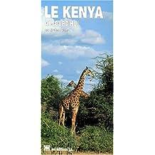 Lekenya aujourd'hui