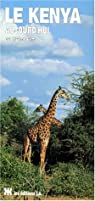 Le Kenya par Rémy