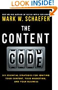 Mark W. Schaefer (Author) (107)  Buy new: $17.99$17.21 38 used & newfrom$11.48