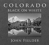 Colorado Black on White