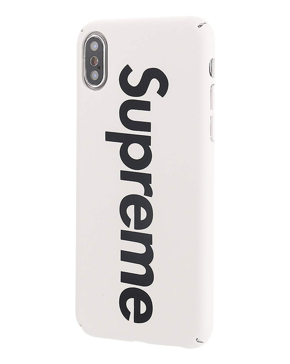 SUP PC Case Adatto per Apple iPhone XR - 61 Rosso Custodia
