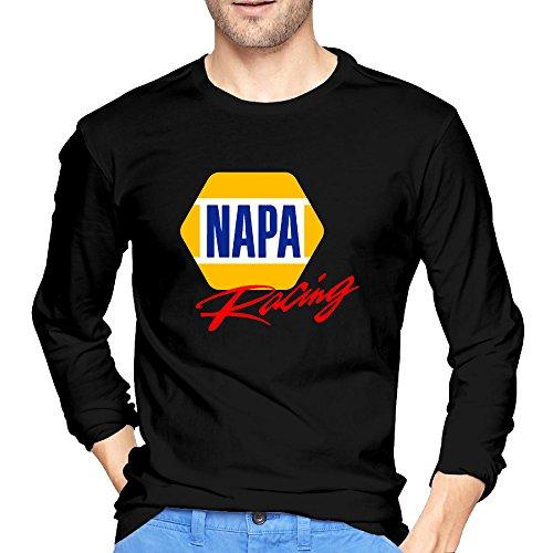 mens-napa-auto-parts-chase-elliott-long-sleeves-t-shirt-crazy