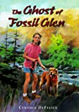 The Ghost of Fossil Glen, Cynthia C. DeFelice, 0374317879