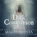 Dark Companion   Marta Acosta