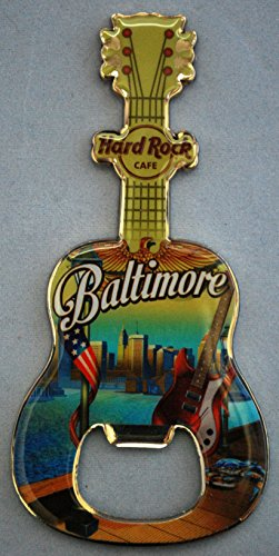 new-hard-rock-cafe-baltimore-bottle-opener-magnet