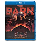 The Barn - Special Edition [Blu-ray]