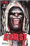 Curse #1 (The Phantom Variant Edition)