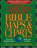 Nelson's Complete Book of Bible Maps & Charts: Old