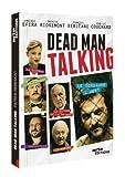 """Afficher """"Dead man talking"""""""