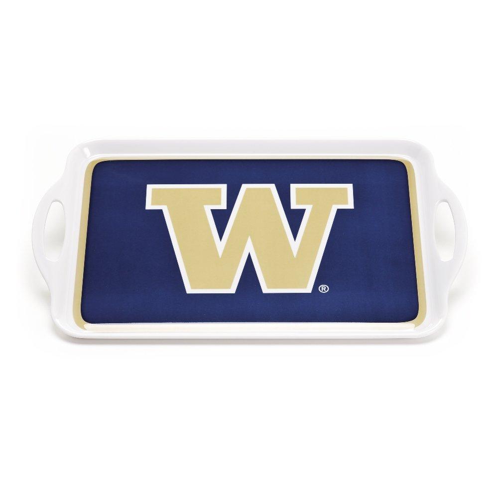 BSI NCAA Oregon State Beavers Wind Socks