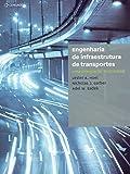 Engenharia de infraestrutura de transportes: Uma integração multimodal