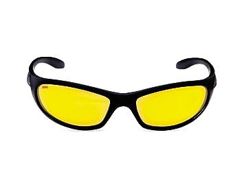 Rapala Gafas polarizadas VisionGear Sportsman S, RVG-004C, Bleu Foncé