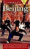 Frommer's Beijing, Arthur Frommer, 0028629604