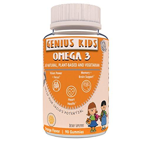 omega 3 calcium - 9