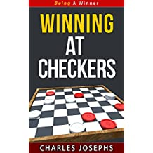 Winning at Checkers - Being A Winner Series